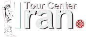 Irantourcenter Tour Operator and Travel DMC